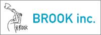 三重県四日市市の松本街道沿いにインテリアショップとカフェの複合店舗「BROOK」、JR四日市駅前に工房付きの家具専門店「BROOK FURNITURE  CENTER」を営むBROOK.inc