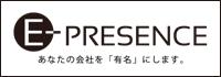 「IT×女性×情報のチカラ」を活用し、WordPressのHPで成果を出す三重県四日市市を拠点にするコンサルティング会社です。