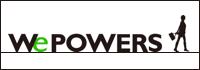 女性視点でつくるWordPressホームページ制作・各種デザイン【三重県四日市市】WordPress構築実績10年以上の株式会社Eプレゼンスが運営〜WordPressで成果を出すためのWeb戦略コンサルティング&プロモーション支援が強み。