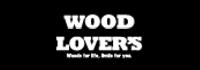 【ウッドラバーズ】三重県亀山市のなかの材木株式会社がプロデュースするヴィンテージ加工壁板の専門店です。
